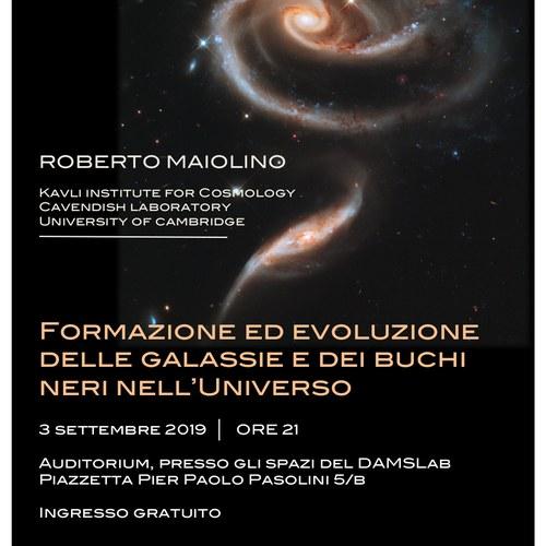 Conferenza_Maiolino