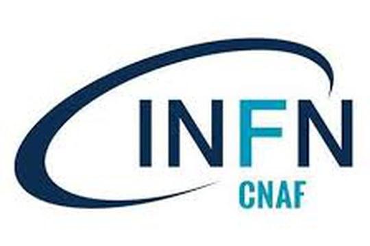3 bandi per assegni di ricerca tecnologica presso il CNAF-INFN di Bologna