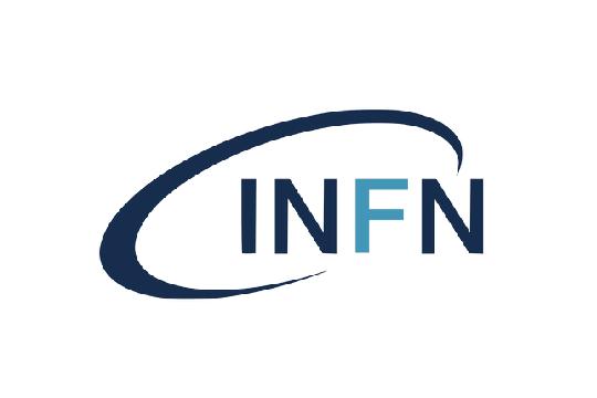 Bando INFN n.23131/2021