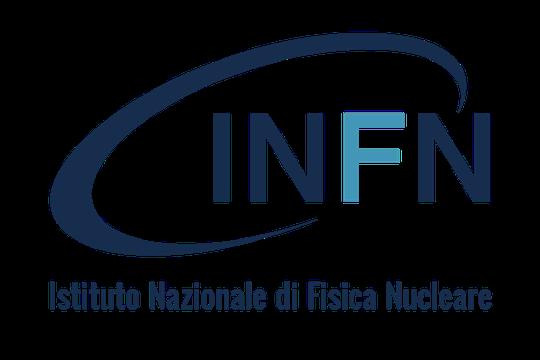 Bando per assegno di ricerca presso CNAF - scadenza 13/01/2021