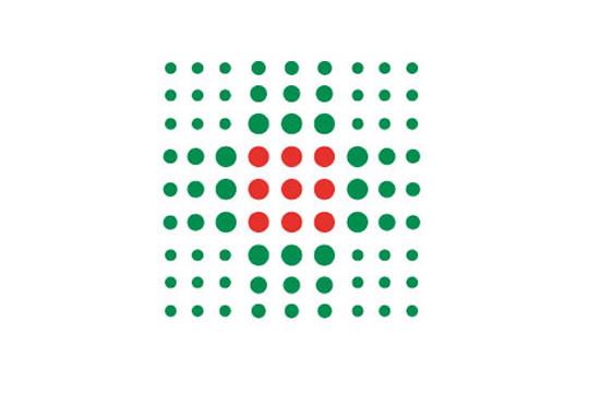 Borsa di studio della durata di 24 mesi presso l'Istituto Ortopedico Rizzoli