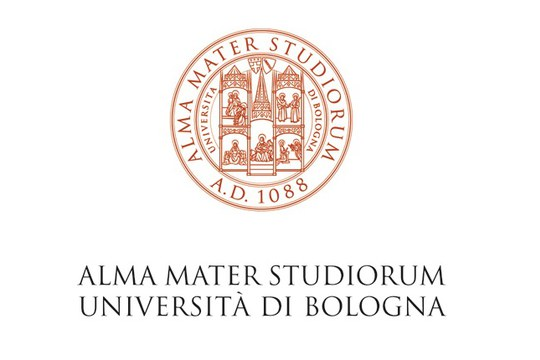 Borse di studio per preparazione all'estero della tesi di laurea magistrale in Fisica, Physics, Fisica del sistema Terra, Astrofisica e Cosmologia