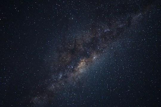 COSMOS-Webb: alla scoperta delle prime strutture dell'Universo