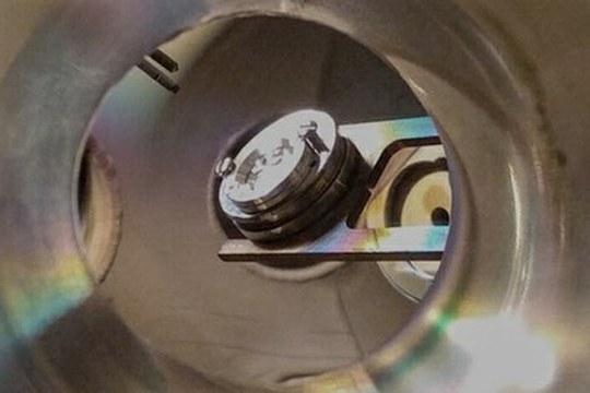 Fotocatalizzatori più efficienti per nuove tecnologie verdi