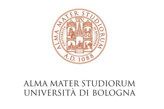 Three, two-years research positions at the University of Bologna on climate change modelling