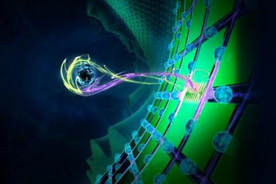Una nuova tecnica per proteggere i computer quantistici dagli errori